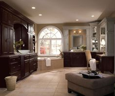 1000 images about bathroom design high end on pinterest diamond