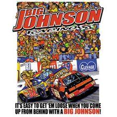 big johnson camisetas - Pesquisa Google