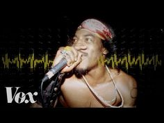 Rapping, deconstructed: the best rhymers of all time - Vox