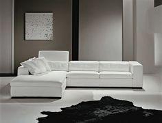 living-room-idea.jpg 653×500 pixels