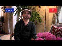 (1) Philippe Rahmy - Béton armé - Librairie Mollat –  YouTube Philippe, Che Guevara