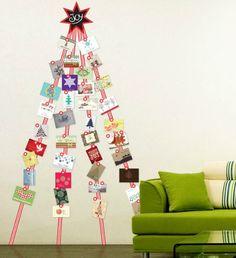 kerstkaarten-kerstboom
