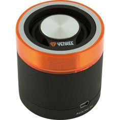 Portable Bluetooth Speaker YSP 3001