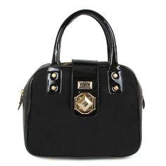 Deixe sua mãe mais elegante e charmosa com um presente da Carmen Steffens na #casualdenovamutum TEM. 65 3308 4200