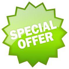 Special Offer #Bravo_Pumps #Australia