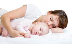 Sua família terá um sono tranquilo com as soluções da cristal acústica !