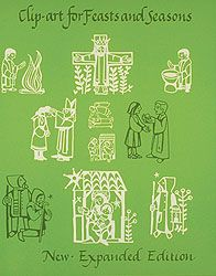 Catholic Books to Buy Online from the Liturgical Press Catholic Books, Catholic Art, Lino Art, Books To Buy, Worship Ideas, Seasons, Separate, Banners, Art Work