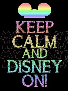 Disney quotes, keep calm funny, keep calm sayings, stay calm quotes, disney iron Keep Calm Posters, Keep Calm Quotes, The Words, Keep Calm Disney, Keep Calm And Love, My Love, Keep Calm Wallpaper, Emission Tv, Keep Clam