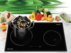 tư vấn sử dụng bếp từ dmestik na772 ib bền đẹp