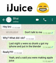 62 Ideas funny texts teenagers humor for 2019 Funny Texts Jokes, Very Funny Memes, Sarcastic Jokes, Latest Funny Jokes, Funny School Jokes, Some Funny Jokes, Funny Puns, Jokes Quotes, Funny Relatable Memes