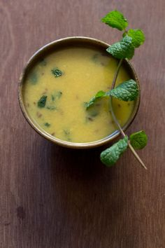 Shahi dal urad dal creamy stew recipe dal recipe stew and fun mint moong dal moong dal recipesambhar recipeindian food forumfinder Choice Image