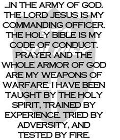 Matthew 5:43 KJV  Ye have heard that it hath been said , Thou shalt love thy neighbour, and hate thine enemy.