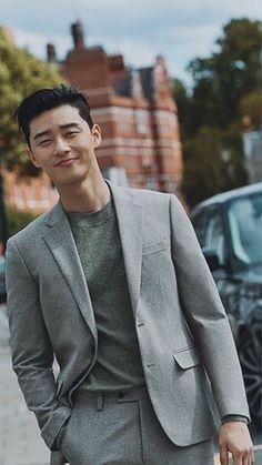 #korea #actor #parkseojoon #parkseo #koreanactor #kdrama Joon Hyung, Hyung Sik, Pretty Star, Pretty Boys, Asian Actors, Korean Actors, Dramas, Ahn Hyo Seop, Park Seo Joon