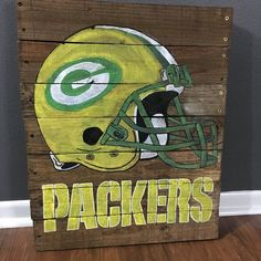 Image result for painted pallet ideas