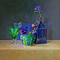 by Ingrid Smuling (artist)