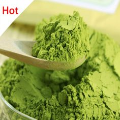 4.50$ (Buy here: http://alipromo.com/redirect/product/olggsvsyvirrjo72hvdqvl2ak2td7iz7/32365938689/en ) Promotion ! 100g Japanese Matcha Green Tea Powder 100% Natural Organic slimming tea reduce weight loss food  wholesale for just 4.50$