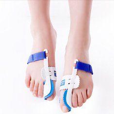 Big Toe Orthotics Straightener - NewChic Mobile.