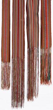 The Metis: Religion / Ceremonies / Art / Clothing Native American Clothing, Native American Art, American Indians, Finger Weaving, Hand Weaving, Culture Art, Fur Trade, Art Clothing, Aboriginal People
