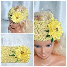 Headband Barbie εïз