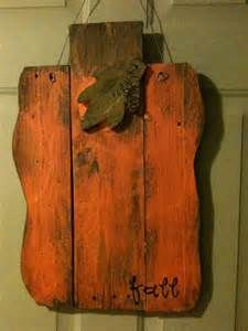 fall wood craft - Yahoo! Image Search Results
