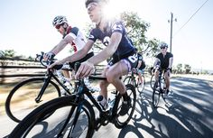 Do These 12 Things To Have a Great Cycling Season