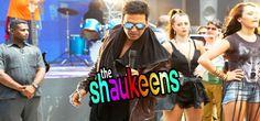 Ishq Kutta Hai Mp3 Karaoke – The Shaukeens