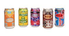 nancyframedesign » Private Label Package Design for Whole Foods Market Premium Label