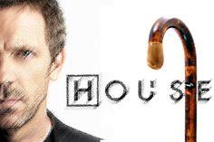 fayet canne docteur House.jpg