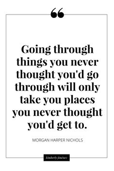 Life and wisdom quotes. Great Quotes, Quotes To Live By, Me Quotes, Motivational Quotes, Inspirational Quotes, Wisdom Quotes, Motivation Positive, Positive Quotes, Positive Mindset
