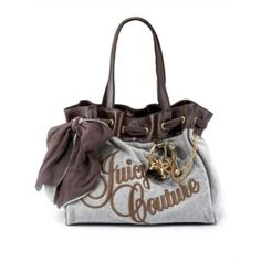 4a95af1cd1f5 14 Best juicy couture bags images