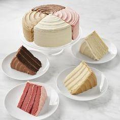 Desserts | Williams Sonoma
