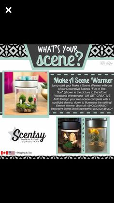 https://youwilllove.scentsy.ca/party/7560347/carolyns-launch-party