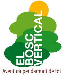 El Bosque Vertical - Barcelona. Haz click en la imagen para comprar la entrada.