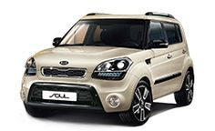 Just bought my new 2013 Kia Soul in Dune yesterday & I love love love it!!!!!!!
