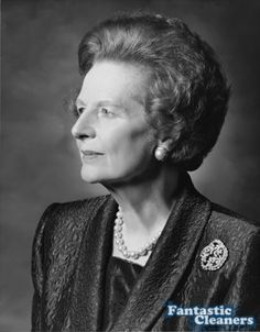 Margaret Thatcher with a Motherly Side Margareth Thatcher, Famous Women, Famous People, The Iron Lady, Great Works Of Art, People Of Interest, Human Connection, Women In History, Beautiful Men