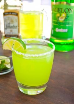 Melon-Ball-Margarita-1