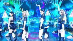 Black Mamba, Miraculous Ladybug Theme Song, April Kpop, Blank Pink, Archive Video, Mamamoo Kpop, Dance Kpop, Group Dance, Abstract Iphone Wallpaper