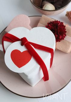 Happy Valentine's Day! Do not forget to think about your loved ones today! Red 'Velvet' ribbon and 'Cotton heart' boxes with 'Cotton love' tag. Velvet Ribbon, Red Velvet, Love Tag, Valentine Decorations, Hang Tags, Thinking Of You, Forget, Boxes, Packaging