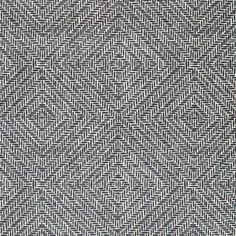 Clay McLaurin Studio Rattan_Jet Wallpaper Print Wallpaper, Painting Wallpaper, Pencil And Paper, Geometric