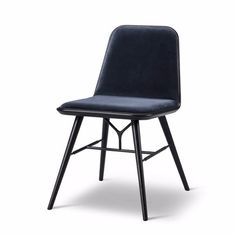 Spine Chair
