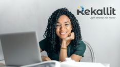 Rekallit Personalizes Learning on the Go Latest News Headlines, Oil And Gas, News Online