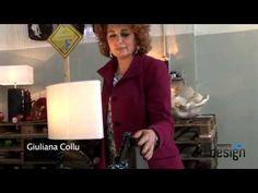 Promote Design Exhibit 2013 - Giuliana Collu