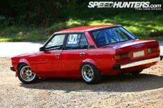 Toyota 4x4, Toyota Corolla, Corolla Ke70, Toyota Cars, Toyota Celica, Classic Japanese Cars, Classic Cars, Import Cars, Trd