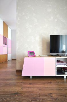 Jégeho Alej Flat Screen, Electronics, Flat Screen Display