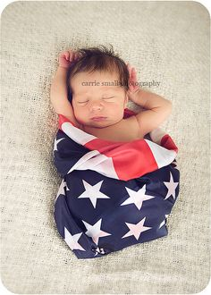 29 Ideas for photography baby boy happy - Modern Baby Boy Photos, Newborn Pictures, Newborn Pics, Steve Jobs, Baby Boy Photography, Photography Ideas, Army Photography, Urban Photography, American Flag Photography