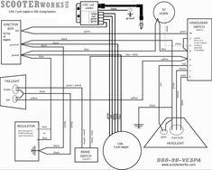 Beautiful Mini Alternator Wiring Diagram diagrams