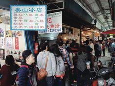 比台北更好玩更多美食的地方! 台南獨有的5大魅力 | ULifestyle Travel