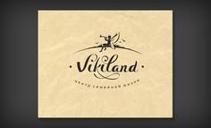 100 Awesome Typography Logos