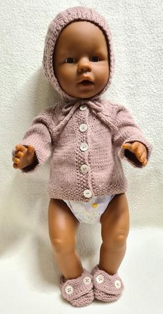 Baby Born, Onesies, Crochet Hats, Kids, Clothes, Fashion, Knitting Hats, Young Children, Outfits