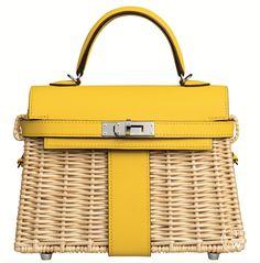 Hermès Spring/Summer 2019 - Hermes Handbags - Ideas of Hermes Handbags - - Hermès Spring/Summer 2019 Hermes Bags, Hermes Handbags, Purses And Handbags, Pink Handbags, Large Handbags, Luxury Handbags, Tote Handbags, Designer Handbags, Women's Crossbody Purse